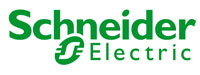 Schneider_Electric_th
