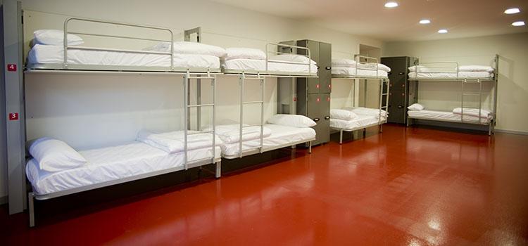 BBK Bilbao Good Hostel caso de éxito de colaboración según ESADE