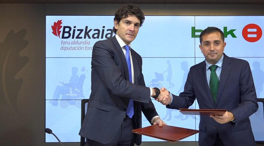 Declaración Bizkaia